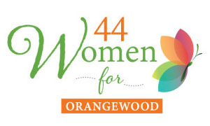 44 Women of Orangewood, CA