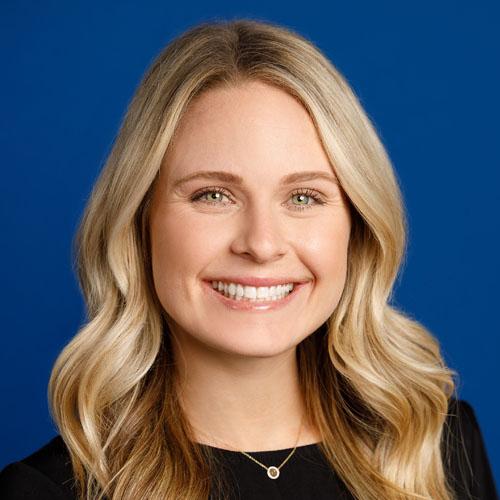 Cayla Gruwell