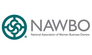 NAWBO, Orange County