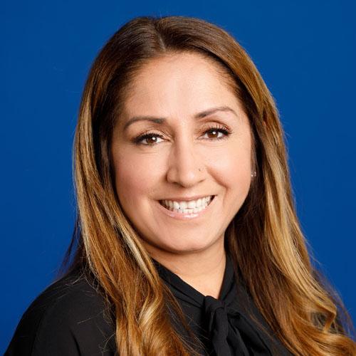 Jennifer Salerno