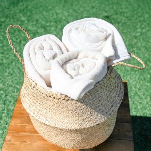 Add On Blankets